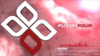 FFR015: Maxima - Solar Unity (Dreamys