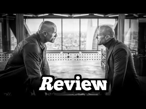 fast-&-furious:-hobbs-&-shaw-|-thoughts-and-review