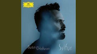 Play Opus 21 - Silfur Version