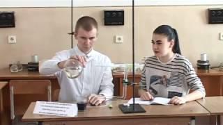 ТГАТУ АРХИВ Кафедра Высшая математика и Физика  21_ 03_ 2017 г.
