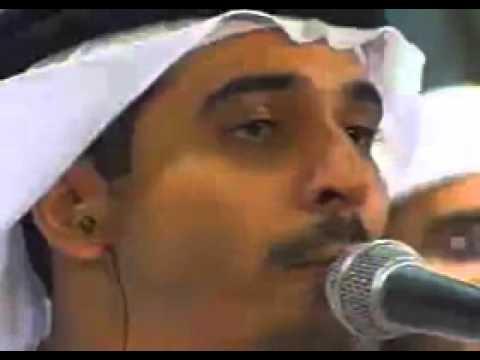Ahmed Bukhatir Fartaqi