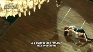 Ed Sheeran - Thinking Out Loud Clipe Oficial [Legendado][Tradução]