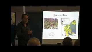 Losing Our Endemic Sense of Place Solastalgia in Western Australia