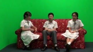 Publication Date: 2016-02-04 | Video Title: 香港腦科基金會教育宣傳活動:「大腦與生活」短片創作比賽 -