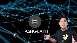 Hedera Hashgraph - What's the Hype All ...
