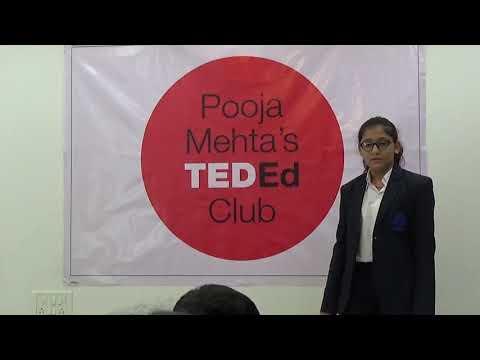 Superstitions around the world   Mishti Manish Mehta   Pooja Mehta