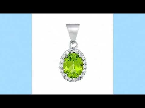 Хризолит свойства камня и описание