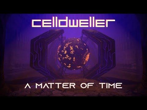 Celldweller – A Matter of Time