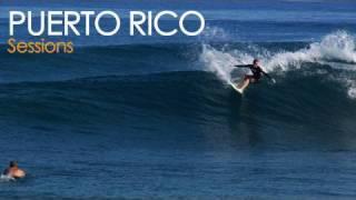 PR Longboarding Pt.1 thumbnail