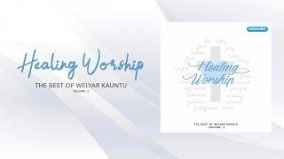 Welyar Kauntu - The Best Of - Healing Worship Vol.2