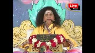 sant shree indradevji maharajday1 p2 shree ved katha gurupurnima 2015 day1 p2