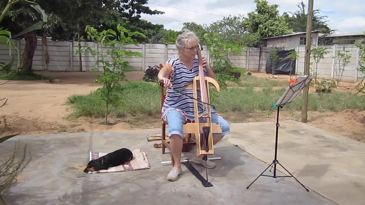 backyard carnival namibia on the prakticello youtube