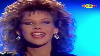 CC Catch - Strangers by night (show & Co ) 1987
