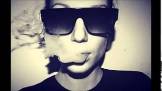 DJ Snake  Lil Jon   Turn Down For What (Shameless Bootleg)