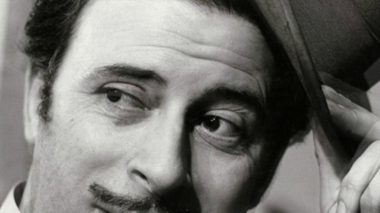 Robert Rietti (1923?015)