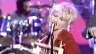 feels like christmas,Cyndi Lauper