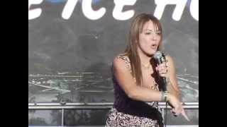Video The Wrong Guys (Stand Up Comedy) download MP3, 3GP, MP4, WEBM, AVI, FLV September 2017