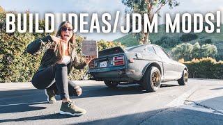 datsun-280z-full-build-plan-jdm-refresh