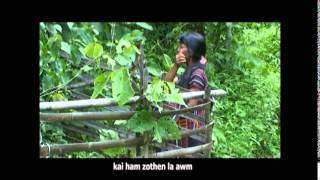Video matu hla /  luri Zin zin  / Atue lawng i gring thai kawi nih  / pat 9 download MP3, 3GP, MP4, WEBM, AVI, FLV Desember 2017