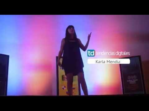 Hesperia WTC Valencia Tendencias Digitales 2017 Valencia: Llegó la hora del E-commerce