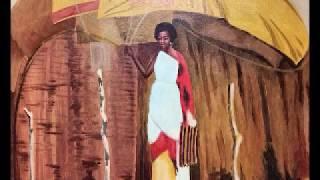 Faadumo Axmed - jacayl miyuu ii sugaya djibouti, jabuuti, somali.
