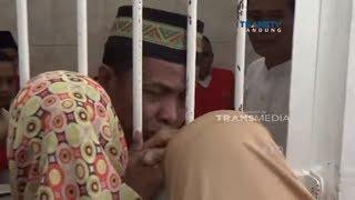 Download Bejat! Ayah Cabuli Anak Hingga Melahirkan, KPAI Tasikmalaya Minta Hukuman Kebiri