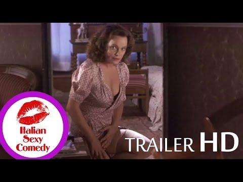 Trailer HD -
