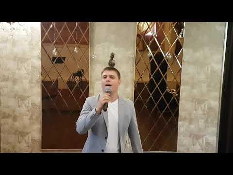 Смотреть клип Стас михайлов-Белая береза(cover, кавер) онлайн бесплатно в качестве