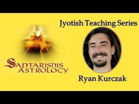 Saturn Lajjitaadi Avasthas with Ryan Kurczak - Part 2 (2)