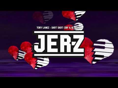 Tory Lanez - Skrt Skrt (SBF & IQ Remix)