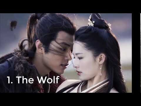 Top 10 Chinese Drama 2019 You Must Watch
