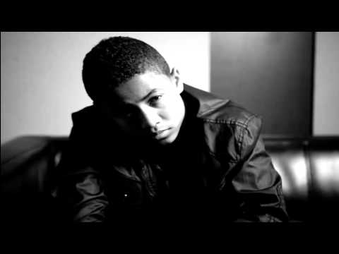 Torion - Super Fly [NEW Artist of Young Money] 2011