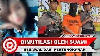 Download Video Fakta Surat di Balik Kasus Mutilasi Karawang yang Dibunuh dan Dibakar Suami MP3 3GP MP4