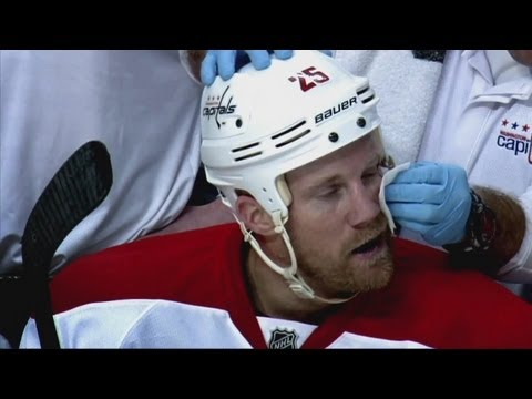 Hockey Players - The World's Greatest Athletes (HD) - Hall Of Fame