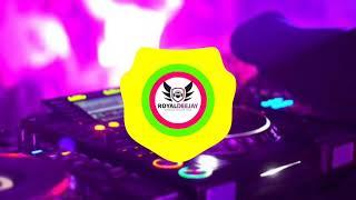 Download Lagu dj atas bawah remix 2019