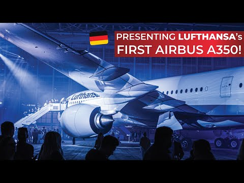 Αποτέλεσμα εικόνας για Lufthansa To Expand Europe Network: Six New Frankfurt Destinations For The Winter Now Fixed