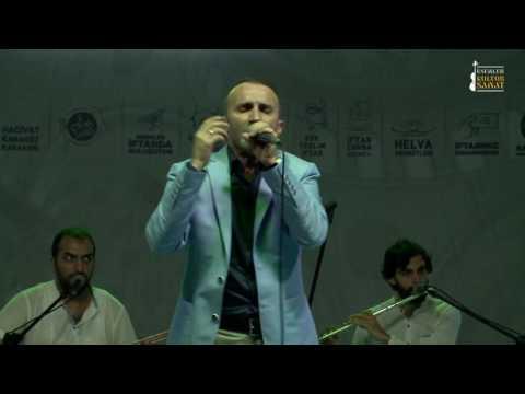 Ömer Karaoğlu - Hasret Kafesi