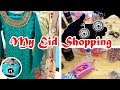 My Shopping - Eid Collection Dresses, Shoes, Jewelry, Perfumes, Kids & Much More Urdu Hindi