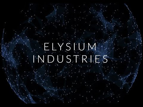 Fast-Spectrum Molten-Salt Reactor - Elysium Industries - Ed