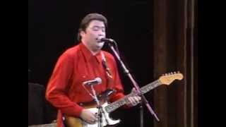 Los Lobos - Full Concert - 03/26/87 - Ritz (OFFICIAL)