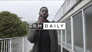 Kidavelly   Story Time [music Video] | Grm Daily | Terms & Conditions: A Uk Drill Story