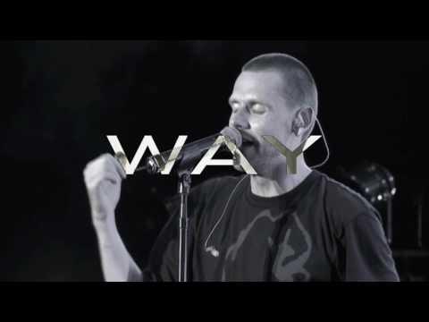 Rapture Ruckus - I Believe (Live)