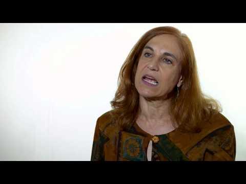 Ms. Glaser: China's Assertive Behavior