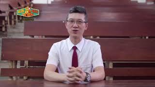 Publication Date: 2017-12-19 | Video Title: Astro《校园报报看》(571)- 沙巴崇正中学《台湾国立