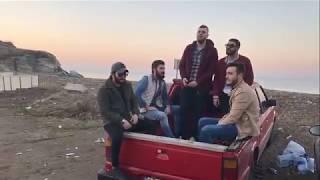 Video VERMEM SİZİ ELLERE VERMEM! (En Amatör Klip) download MP3, 3GP, MP4, WEBM, AVI, FLV April 2018