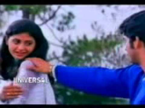 Pyaar Zindagi Hai movies download
