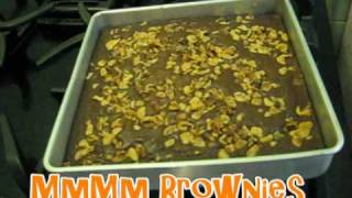 Pot Brownies Quick + Easy : How To