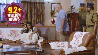 Jayavani Latest Movie Scenes | Moodu Puvvulu Aaru Kayalu Movie Scenes