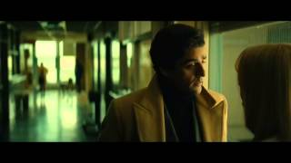 A Most Violent Year - Oscar Isaac - Exclusive Chat!
