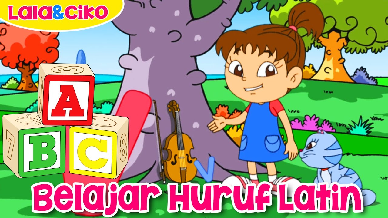 Download Huruf.20gp .mp20 .mp20 .flv .webm .pc .mkv   IrokoTv ...